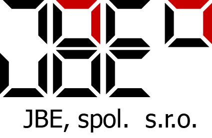 JBE, spol. s.r.o. - Elektroinstalace, výroba rozvaděčů